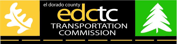 Edctc logo