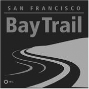 Bay trail